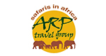 ARP Travel Group - Parc, Zoo, Aventure, Animal, Animaux, Éléphant, Girafe, Hippopotame, Rhinocéros, Lion, Léopard, Zèbres, Antilopes, Buffles, Crocodile, Tortues, Phacochère, Daman, Suricate, Sauvage, Nature
